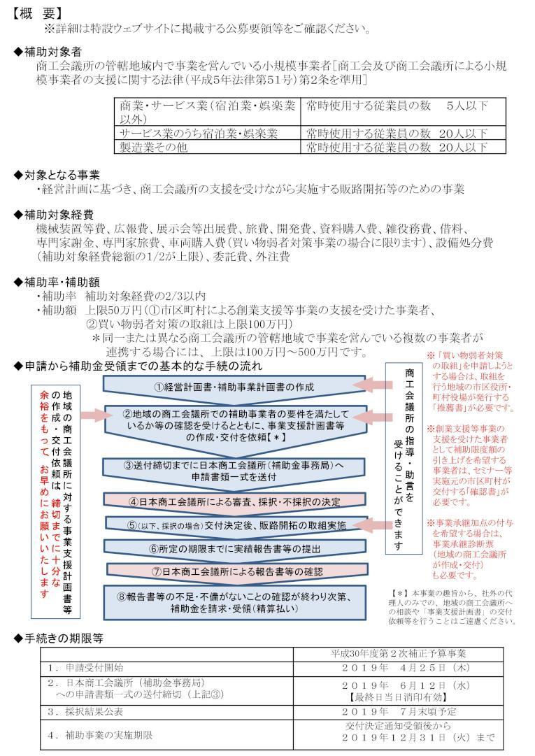 h30_2hosei_shokibojigyosyajizokukahojokin2.jpg